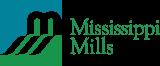 Mississippi Mills